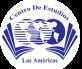 Centro de Estudios las Américas de Xalapa